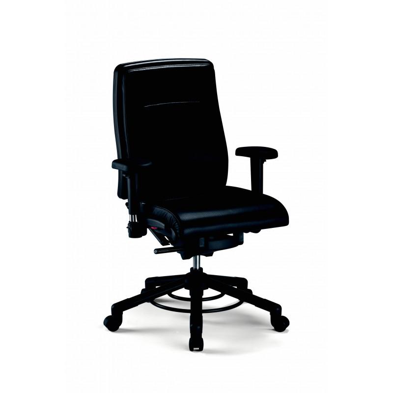 Sedie per utilizzo 24H continuato