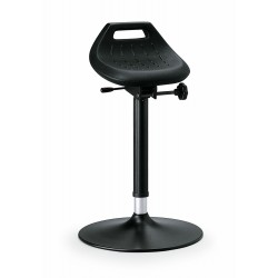 sgabello standing rest 2 9454 ESD