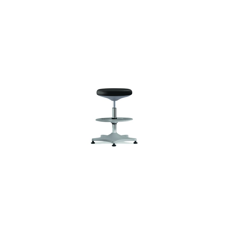 LABSTER STOOL 9107E ESD
