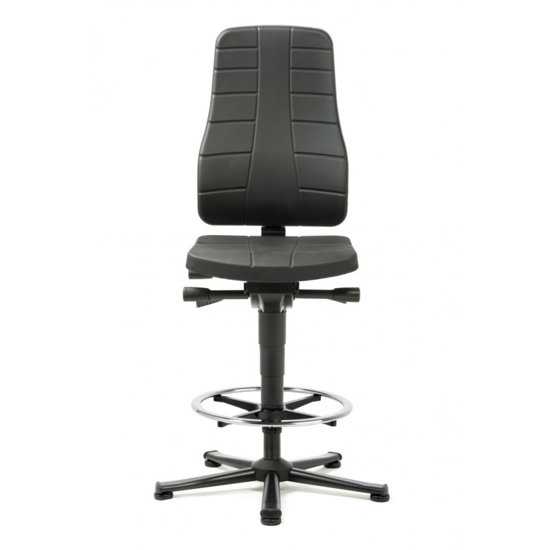 ALL-In-One Highline 3 9641