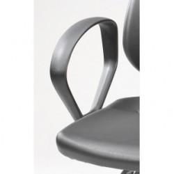 Armrests ad anello 9893 per...