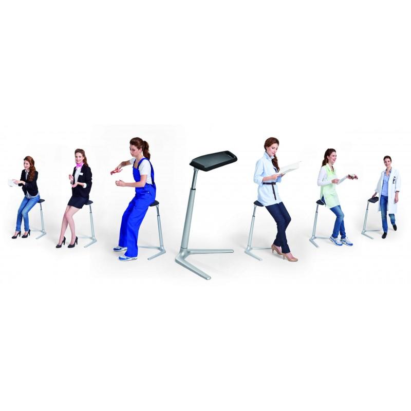 La soluzione contro la fatica di stare in piedi a lungo