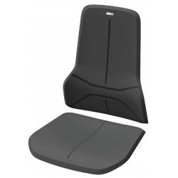 Imbottiture per sedie NEON