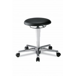 STOOL 1 Stool 9467R Clean Room