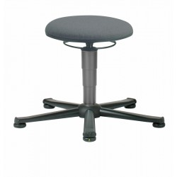 Sgabello su pattini STOOL 1 ESD
