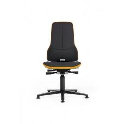 Armrests 3D multi-functional 9685