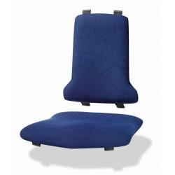 Armrests multi-functional 9353