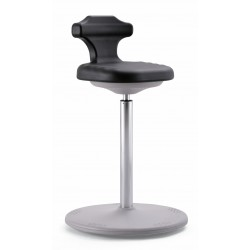 LABSTER STANDING REST 9106...