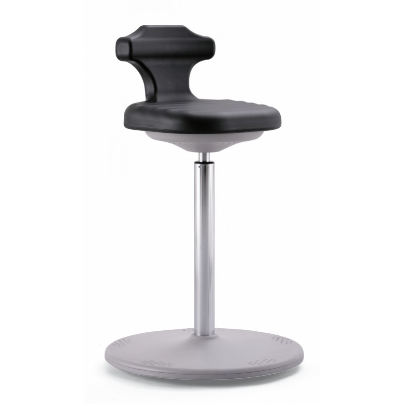 LABSTER STANDING REST 9106