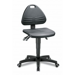 Armrests multi-functional 9589E ESD