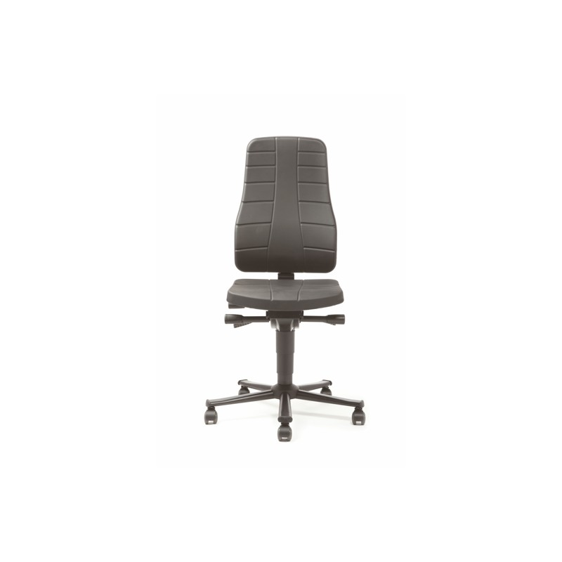 ALL-In-One Highline 2 9643