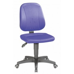 LABSTER STOOL 9107