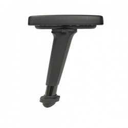 Armrests multi-functional 9353