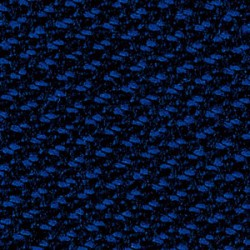 DUOTEC FABRIC 9588E 6802 blue