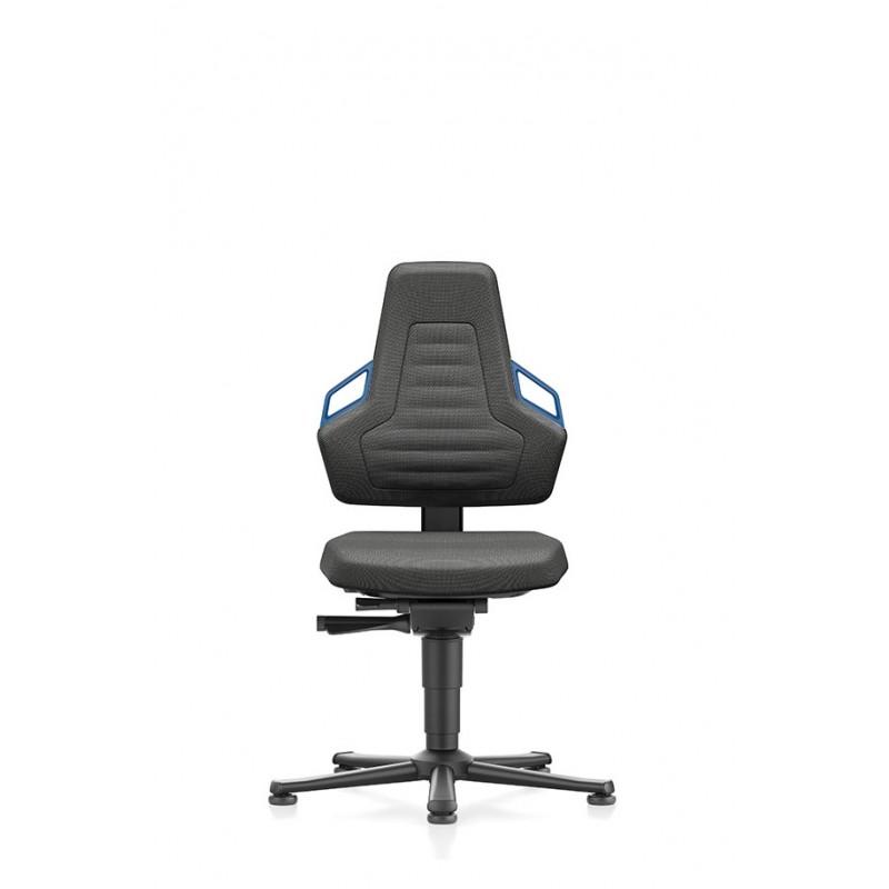 NEXXIT sedia con pattini