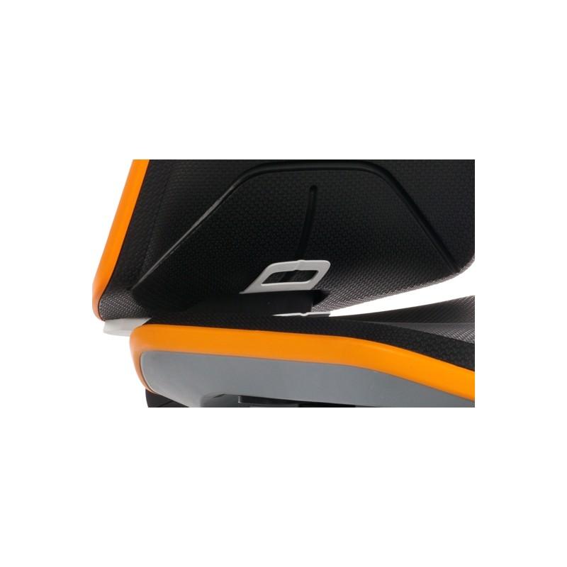 Flex Strip arancione per sedie NEON